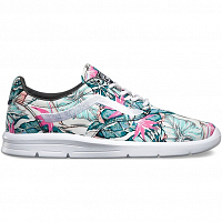 Vans ISO 1.5 + (Tropical) multi/true white