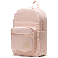 Herschel POP QUIZ LIGHT Cameo Rose