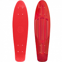 Penny Deck Original 22 RED
