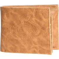 Billabong BRONSON TAN