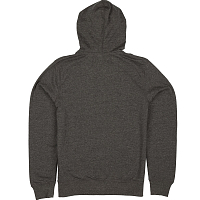 Billabong DANAPOINT ZH DARK GREY HEATH