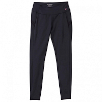 Burton WB LUXEMORE LEGGING TRUE BLACK