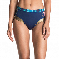 Roxy 1M POP SHORT J Blue Depths