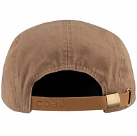 Coal THE EDISON LIGHT BROWN