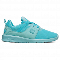 DC HEATHROW J SHOE MINT