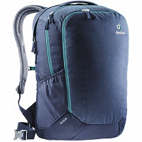 Deuter GIGA 28 midnight-navy