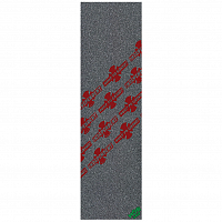 Mob Grip INDEPENDENT STAMPEDE ASSORTED