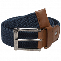 Element CALIBAN BELT ECLIPSE NAVY