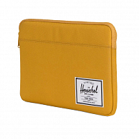 Herschel ANCHOR SLEEVE FOR IPAD AIR Arrowwood