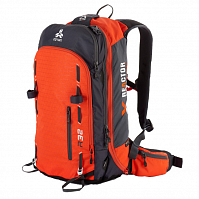 Arva AIRBAG REACTOR ORANGE