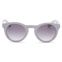 Vans LOLLIGAGGER SUNGLASSES EVENING HAZE