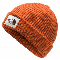 The North Face SALTY DOG BEANIE PAPORNG/PICRE (EL9)