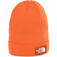The North Face DOCK WORKER RCYLD BE PAPORNG/P (EL9)