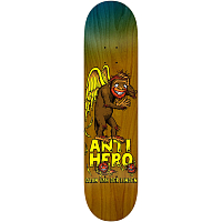 Anti-Hero BRD DAAN GRIMPLE BIZ 8,06