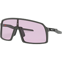 Oakley SUTRO MATTE DARK GREY/PRIZM LOW LIGHT