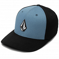Volcom FULL STONE XFIT HORIZON BLUE