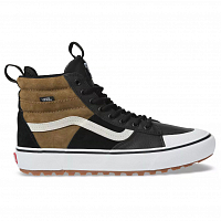 Vans UA SK8-HI MTE 2.0 DX (MTE) DIRT/TRUE WHITE