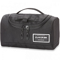Dakine REVIVAL KIT M BLACK