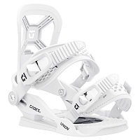 Union Cadet XS White