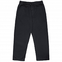 YMC Alva Skate Loopback Sweatpants NAVY