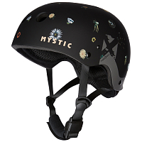 Mystic MK8 X Helmet MULTIPLE COLOR