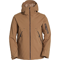 Billabong EXPEDITION ERMINE