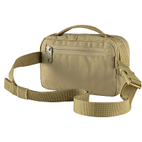 Fjallraven KANKEN HIP PACK CLAY