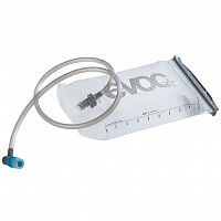 Evoc HYDRATION BLADDER  2L TRANSPARENT