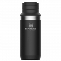 Stanley ADVENTURE BLACK