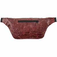 Cloudburst Tool BAG RED