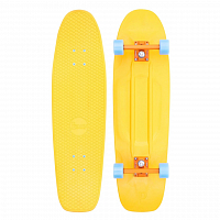 Penny Cruiser  32 HIGH VIBE