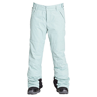 Billabong MALLA BLUE HAZE