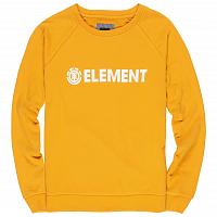 Element LOGIC CREW OLD GOLD