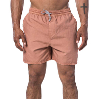 Rip Curl EASY LIVING 16'' VOLLEY TERRACOTTA