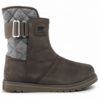 Sorel RYLEE FELT WP Major