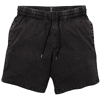 Volcom STEPPEN EW SHORT 17 BLACK
