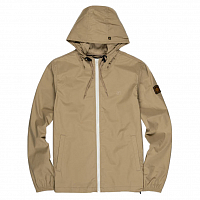 Element Alder Light DESERT KHAKI