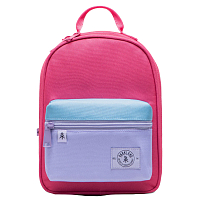 PARKLAND RODEO LUNCH KIT ELECTRIC PINK