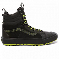 Vans UA SK8-HI BOOT MTE 2.0 DX (MTE) FOREST NIGHT/PRIMROSE