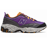 New Balance ML801 NEA/D