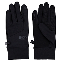 The North Face ETIP GLOVE TNF BLACK (JK3)