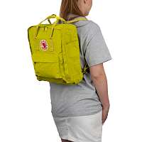 Fjallraven KANKEN BIRCH GREEN