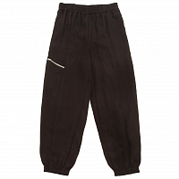 YMC Mandeville Trousers BLACK