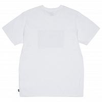 Billabong TRIPPY SWELL TEE SS White