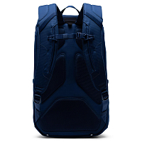Herschel BARLOW MEDIUM MEDIEVAL BLUE