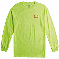 Airblaster TEAM LS TEE SAFETY