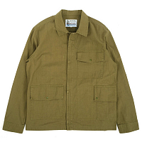 Garbstore Field Jacket OLIV