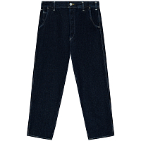 Levi's® LR Relaxed Taper Trouser BLUE OX RIGID