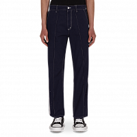 Noma t.d. Painter Trousers NAVY