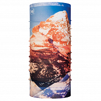 Buff MOUNTAIN COLLECTION ORIGINAL GRAND TETON